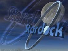 Stardock Desktop4