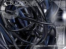 Blackout v1
