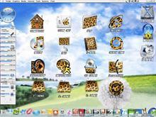 iTunes_designer577_2
