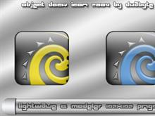 Lightwave & Modeler 7