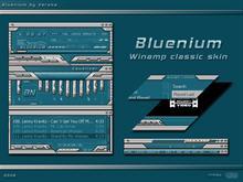 Bluenium classic