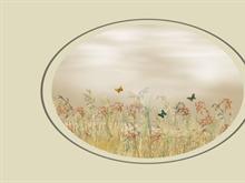 Spring 1440x900