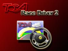ToCA Race Driver 2 Icon