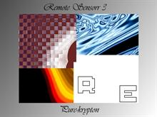 Remote Sensor III
