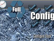 SimpleConfiguration