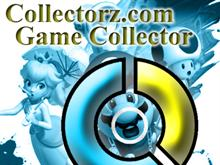 Game Collecter