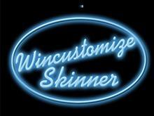 Wincustomize American Idol