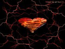 AKH HeartBeat