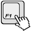Press F1