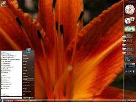 February 07' Desktop