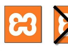 Xampp Icon Pack