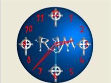 RAM Watch
