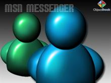 My Messenger