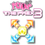 Pump it up - the prex 3