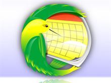 Sunbird Wytzeaaa AquaStyl