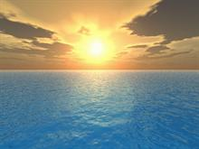 Sunset-byMM