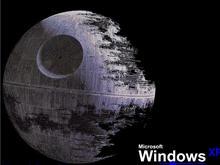 Death Star XP
