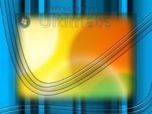 Ultimate 3