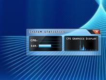TransFactor System Statistics