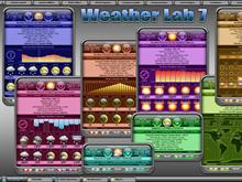 WeatherLab-7 (diagrams)