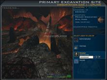 Doom 3- Type 1 (1280x960)