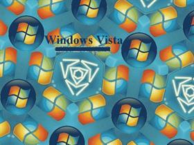 Vista FX v1