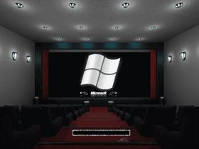 Movies MS