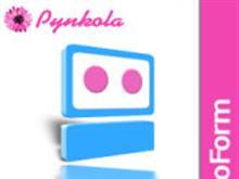 Pynkola RoboForm