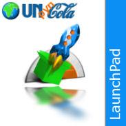 UNpynkOLA LaunchPad