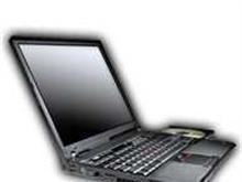 IBM Thinkpad T-Series (My Computer)