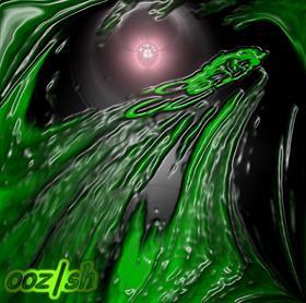 oozish