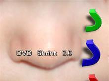 DVD Shrink Set