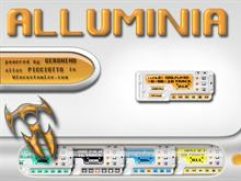 Alluminia