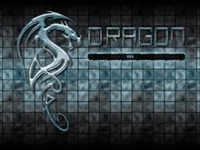 Dragon Squared