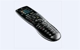 Harmoney Remote 900
