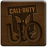Call of Duty UO