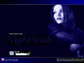 Tarja (Nightwish)