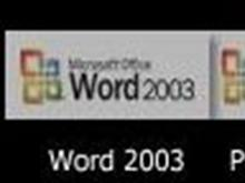 Office 2003 Pro Shortcuts