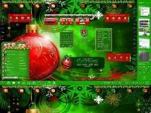 Santa ToyBox (TM Suite)
