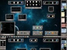 Construct (Master TM Suite)