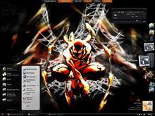 Arachnophobia v1