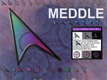 Meddle