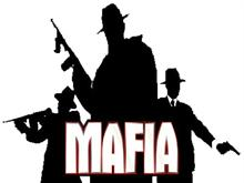 MAFIA (version 2)