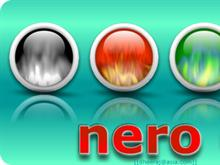 Ahead Nero 6