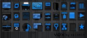 VOX IP