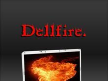 Dellfire