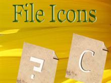 Misc. Files