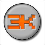 Serials 3000 (Serials 3K)
