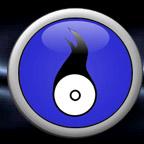 Roxio Easy Media Creator 8