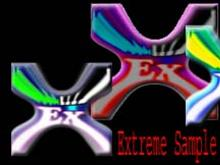 Extreme Sample Converter  ExSC